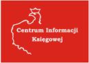 Biuro Rachunkowe REWIDENT Małgorzata Sordyl